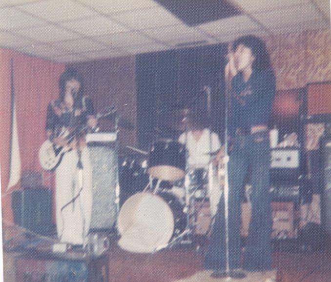 Bills218-1978.jpg (86893 bytes)
