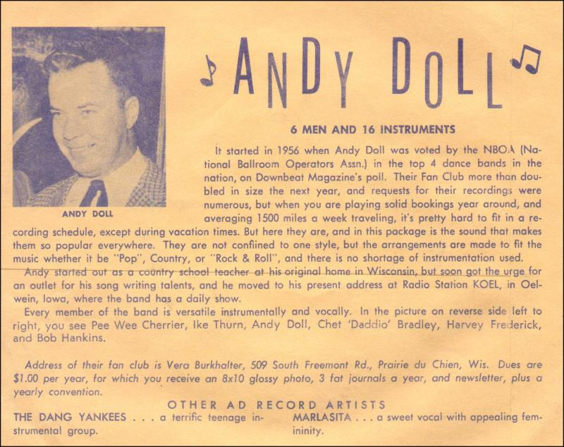 AndyDollBand1