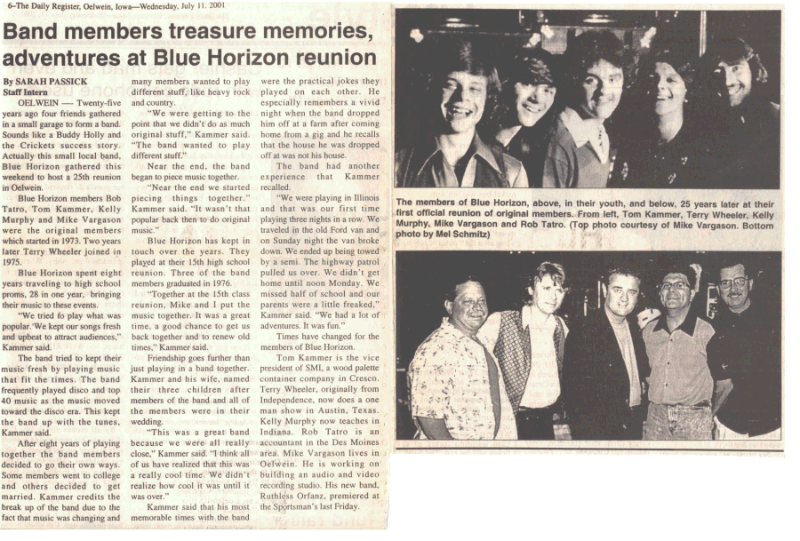 BHreunion2001newspaperArticleComposite