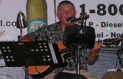 BruceBearinger