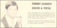 Tommy Kammer