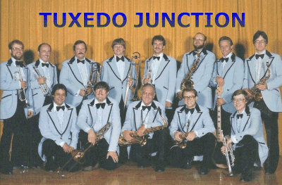 TuxedoJunction3