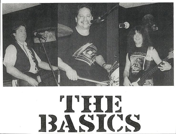 BASICPoster3