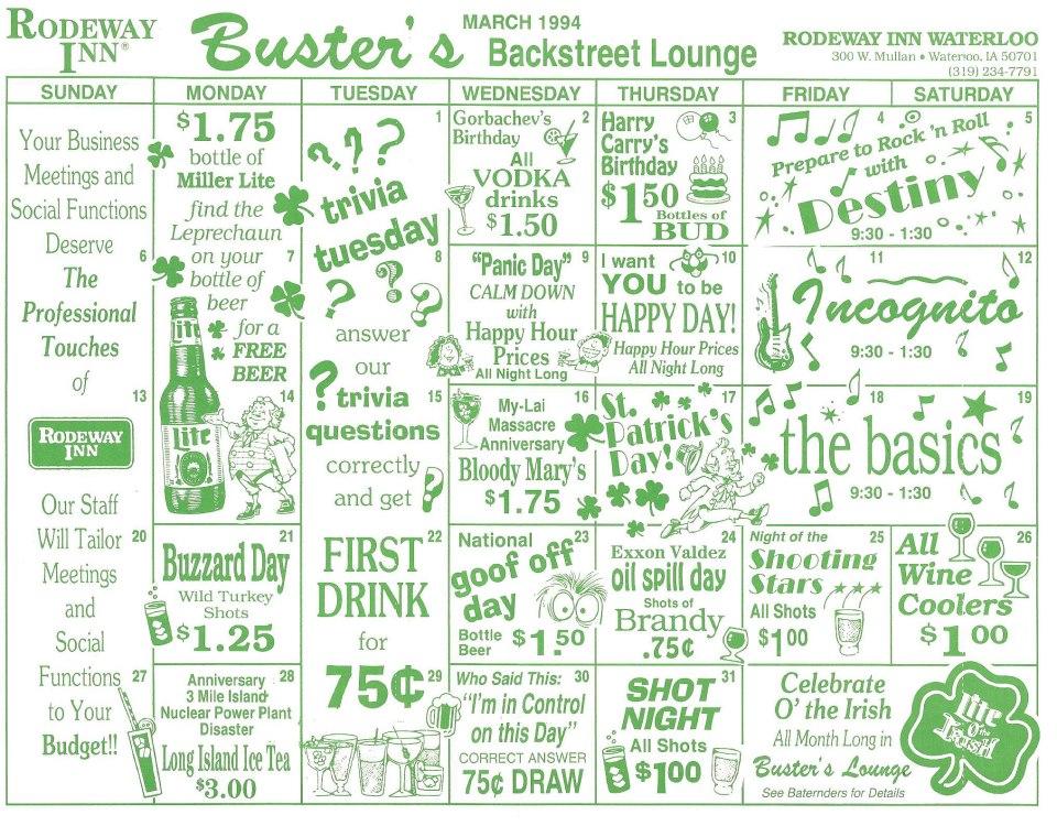 BASICPoster6