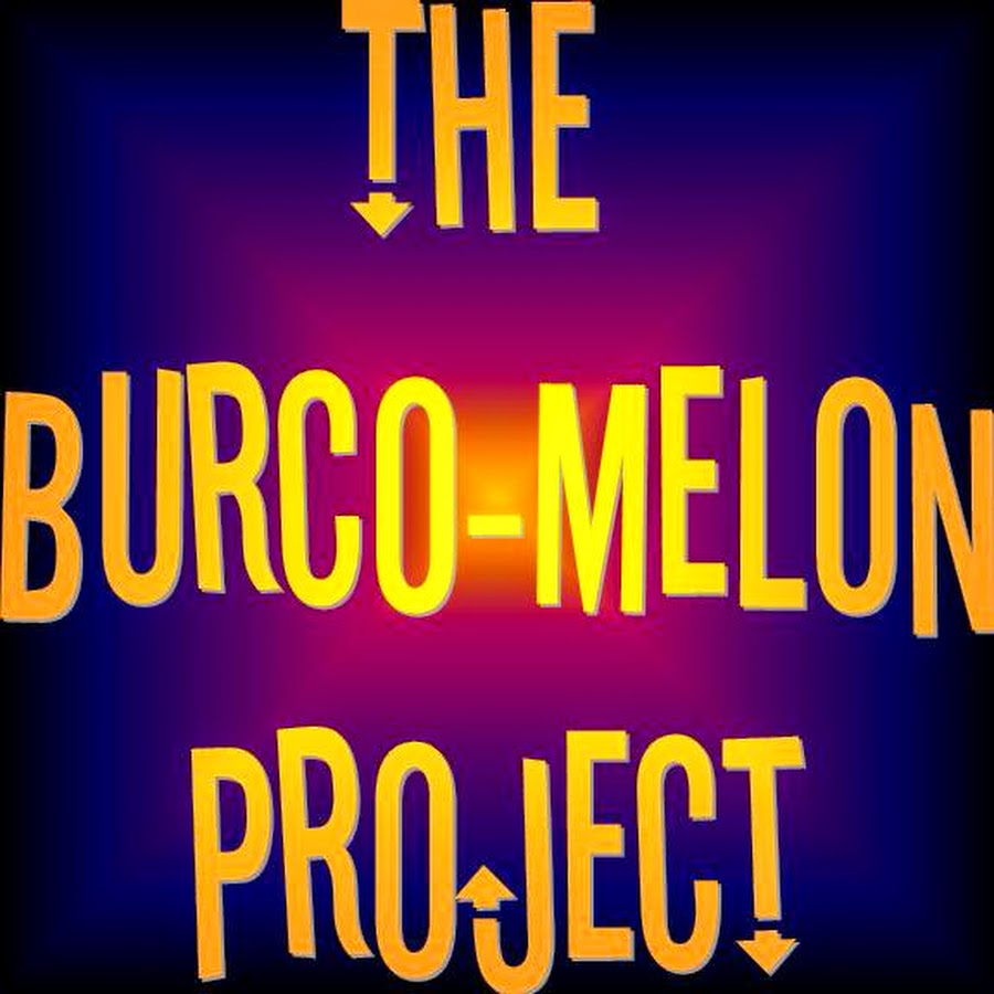 burco melon
