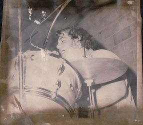 Jim Mazziotti